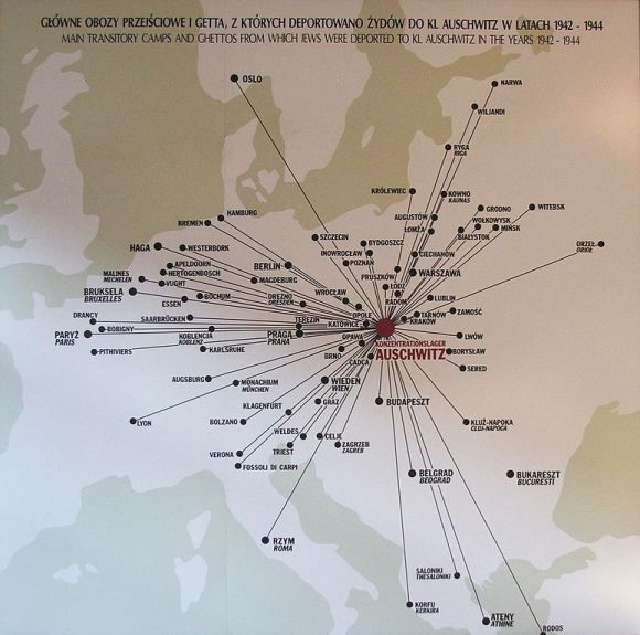 774px-Map_auschwitz_deportation_4499-Cut