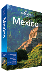 Mexico_travel_guide_-_13th_Edition154426_Large