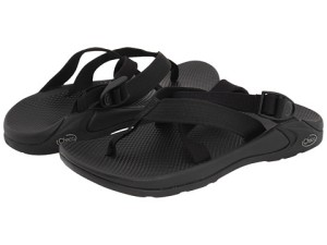 Chacos Hipthong Two.
