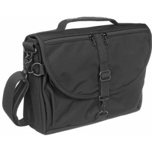 the Domke J-803 digital satchel.