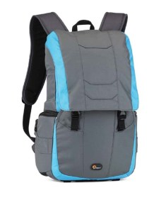 the Lowepro Versapack 200 AW.