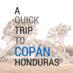 FEATURED - Copan
