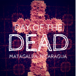 FEATURED - DDLM Matagalpa